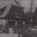 Le Chalet - en 1978