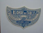 grandleezbiere1930