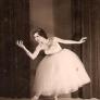 essor1957-danse