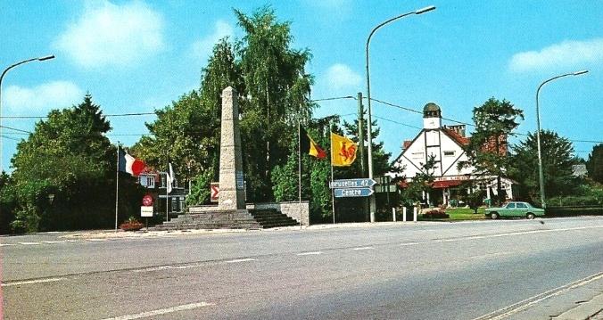 monument français.PNG