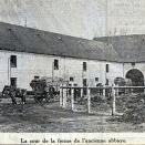 ferma1.PNG